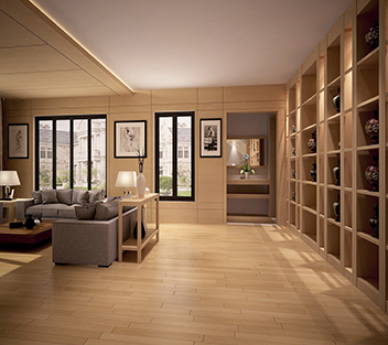 interiordecoration2.png