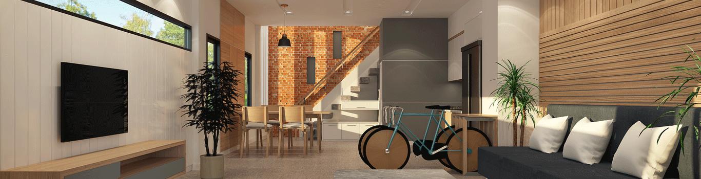 interiordecoration1.png